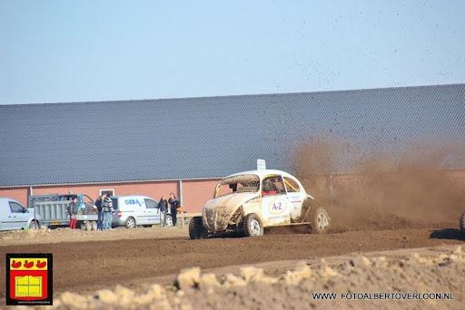 autocross overloon 07-04-2013 (200).JPG