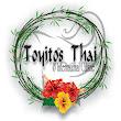 Toyitos T