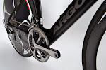 Argon 18 E-116 Shimano Dura Ace 9000 Complete Bike at twohubs.com