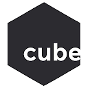 CUBE BUSINESS MEDIA