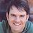 Brian Capshaw avatar image