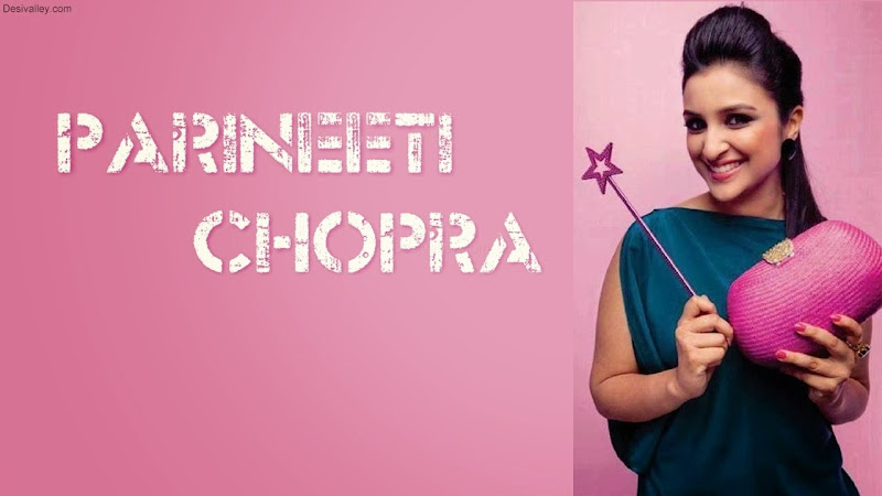 50 best parineeti chopra wallpapers and pics 2017 - Parineeti chopra wallpapers for iphone ...