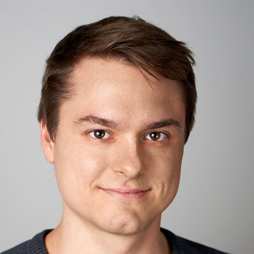 Lukas Boersma