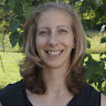 Maggie Mills profile pic