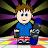 Jason Stubbs avatar image