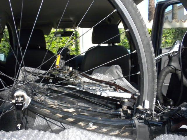 La historia de una bicicleta DSCN8769