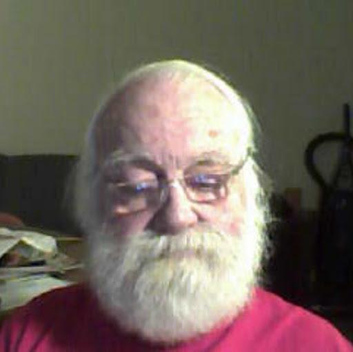 Jerry Funkhouser