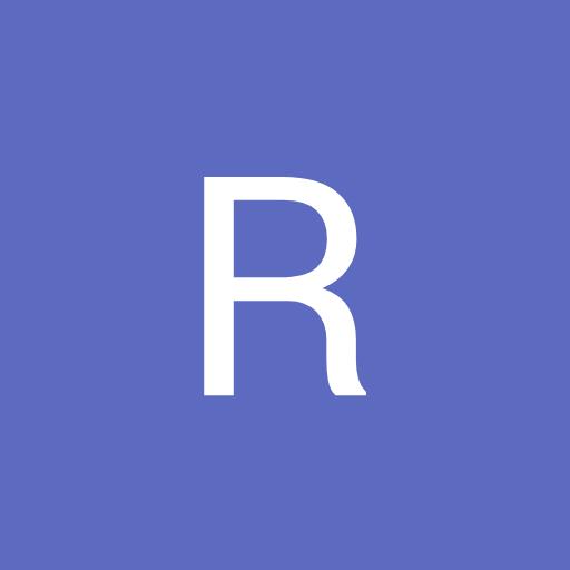 Rohan Viswanathan's avatar