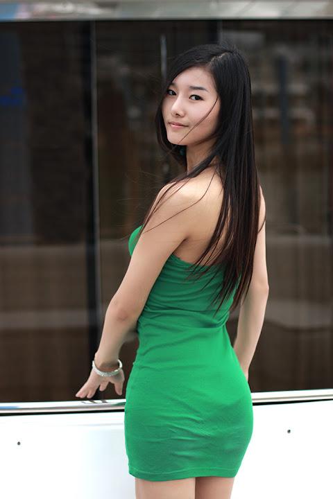 Han Song I