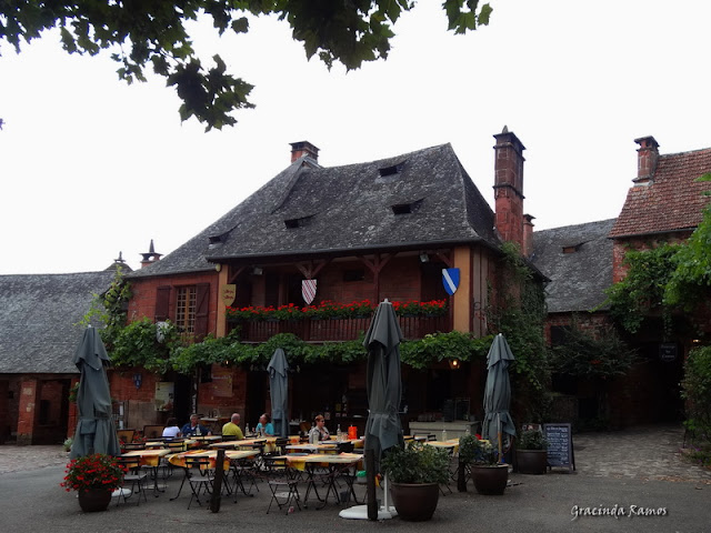 Passeando pela Suíça - 2012 - Página 26 DSC02992