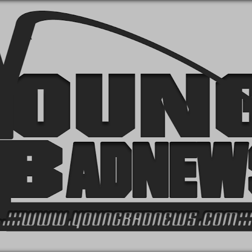 YoungBadNews Blog/Site