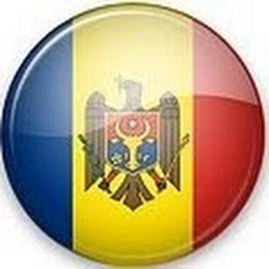 Рисунок профиля (Kobi Чернявский)