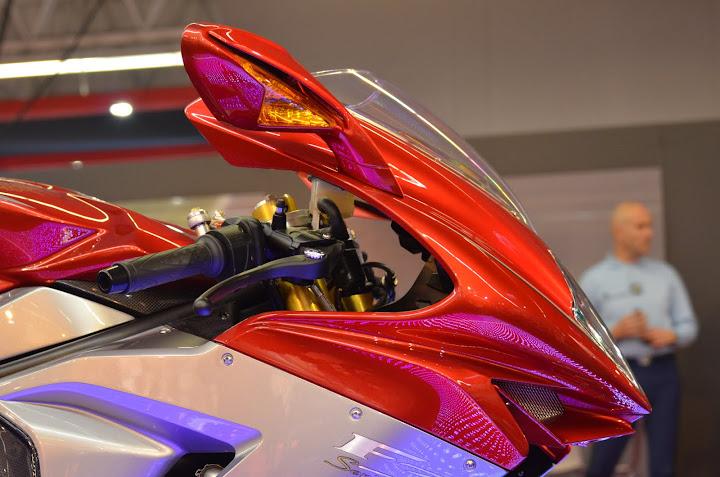 Salon de la Moto : Paris 2011... - Page 2 DSC_6533