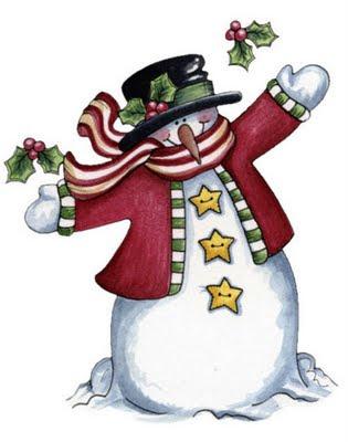 Christmas%2525252520Joy.jpg?gl=DK