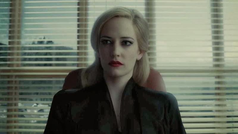 Watch Online Dark Shadows (2012) Hollywood Full Movie HD Quality for Free