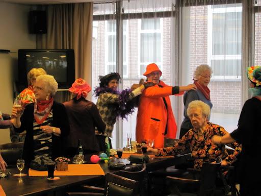 17 FEB 2012 Gertrutten Van Slag Band (374).JPG