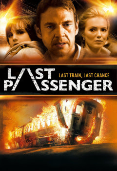 Last Passenger โคตรด่วนขบวนตาย HD [พากย์ไทย]