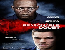 فيلم Reasonable Doubt
