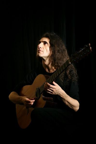 Урок на гитаре год змеи секс и рок н ролл вступление