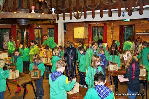 creatief vlechten met wilgentenen Scouting overloon  (23).JPG