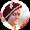 nishad pancholi