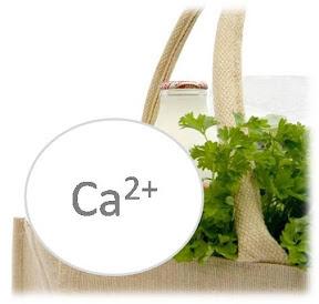 calcium-dans-les-legumes-pour-bebe