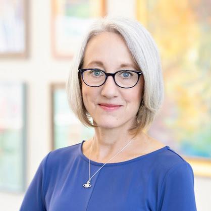 Heidi Bloom - Address, Phone Number, Public Records | Radaris