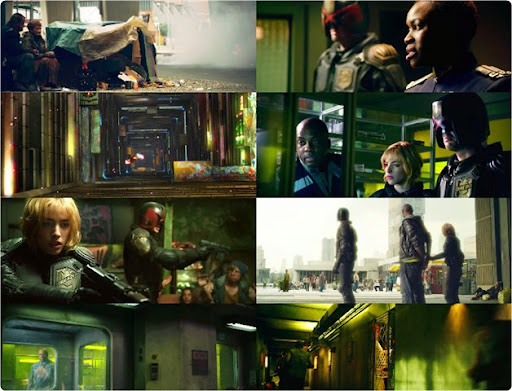2013 05 24 03h24 27 Dredd [2012] [BrRip] Audio Latino