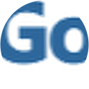 Gogopower Australia