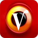 Veronica TV-Gids App