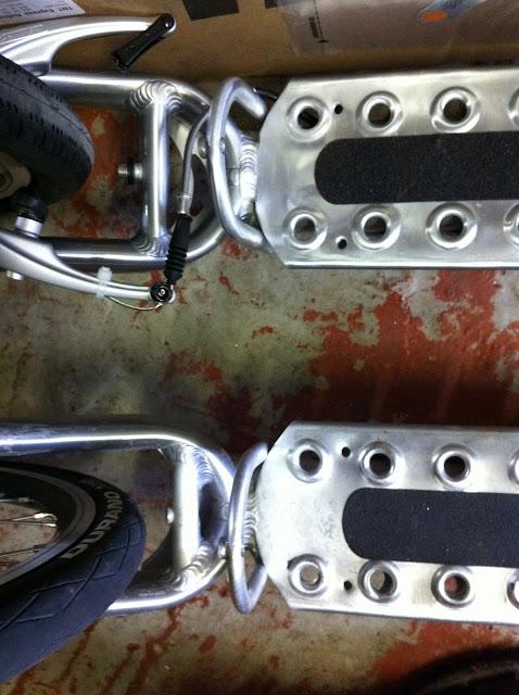 kickbike race max 20 pouces IMG_1277