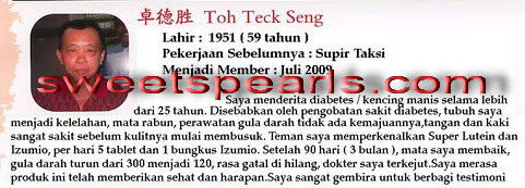 testimoni%252520NP%252520diabetes%2525201 Testimonial Naturally Plus