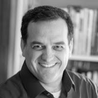 Shawn Fernandez's avatar