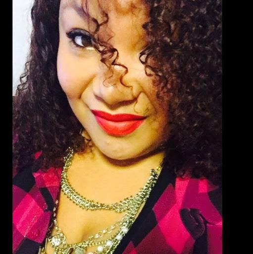 Marion Johnson's profile photo