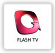 FLASH TV İZLE