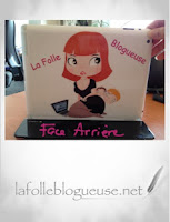 la folle blogueuse_coque iphone