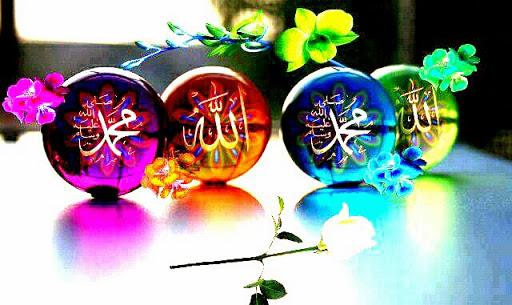 90 TAHUN:DUNIA TANPA SEORANG KHALIFAH ISLAM