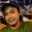 Sallehin Sallehuddin avatar image