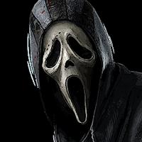 NumberOne NintendoFan's avatar
