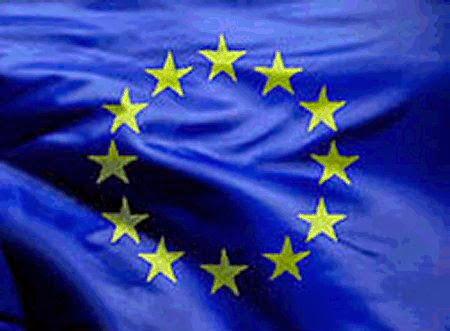 union_europea.jpg