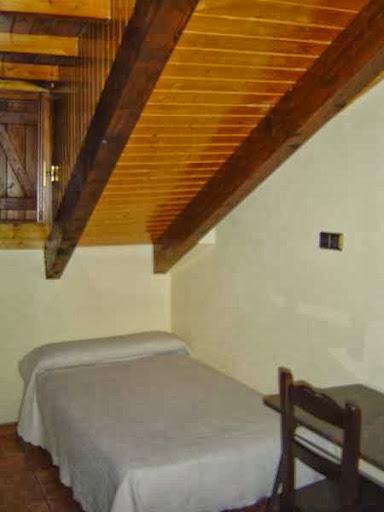 Casa de turismo rural en venta en Vega de Espinareda   - Foto 12