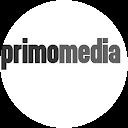 Grant Primomedia