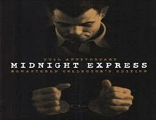 فيلم Midnight Express
