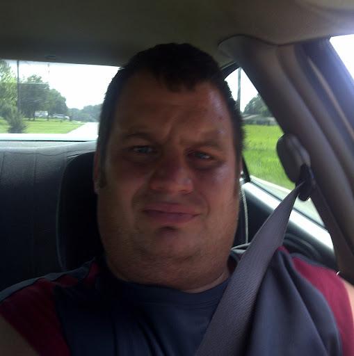 Jason Chumley