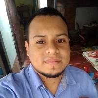 Jose Quiroz Photo 32