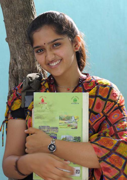 Sanusha opposite Dileep in Mr. Marumakan | Tamil Cinema News