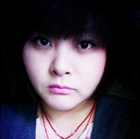 Vivian Yang Photo 29