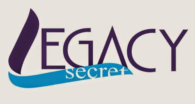 CARA MENGENALPASTI PRODUK LEGACY SECRET ORIGINAL MELALUI HOLO QR