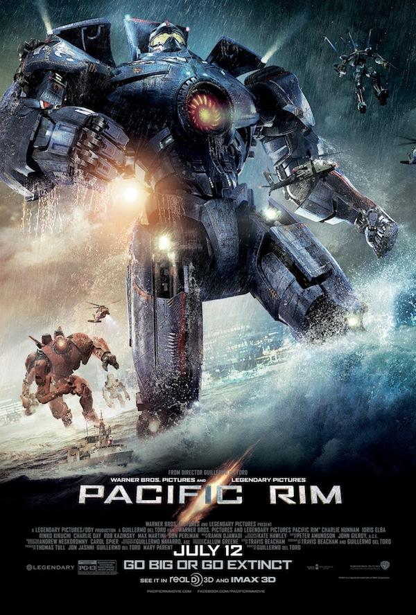 pacific-rim_poster_18.jpeg