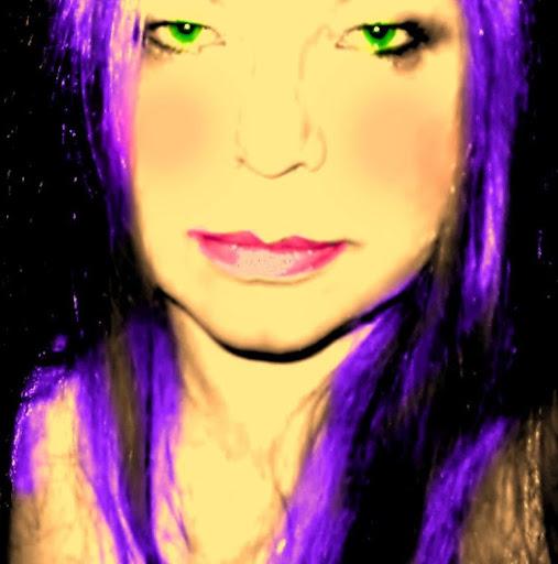 Gina Vaughan Photo 11